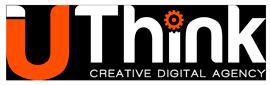 UThink | Κατασκευή Ιστοσελίδων